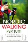 Nordic Walking per Tutti Beatrix Pfister