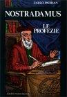 Nostradamus - Le Profezie Carlo Patrian