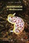 Nudibranchi del Mediterraneo Egidio Trainito, Mauro Doneddu