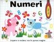 Numeri - Emme Edizioni