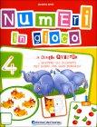 Numeri in Gioco Roberta Fanti