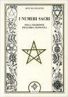 I Numeri Sacri Arturo Reghini