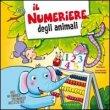 Il Numeriere degli Animali