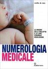 Numerologia Medicale Emilio De Tata