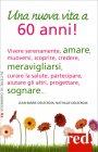 Una Nuova Vita a 60 Anni! Nathalie Delecroix Jean-Marie Delecroix