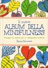 Il Nuovo Album della Mindfulness Emma Farrarons