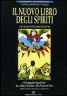 Il Nuovo Libro degli Spiriti