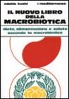 Il Nuovo libro della Macrobiotica