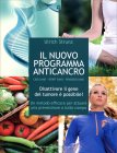 Il Nuovo Programma Anticancro Ulrich Strunz