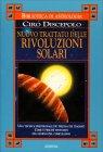 Nuovo trattato delle Rivoluzioni Solari Ciro Discepolo