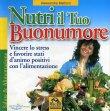 Nutri il Tuo Buonumore Alessandra Mattioni
