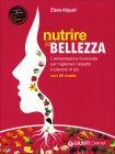 Nutrire la Bellezza Elena Alquati