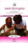 La Nutriterapia Michel Massol