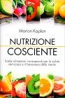 Nutrizione Cosciente Marion Kaplan