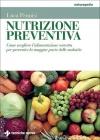 Nutrizione Preventiva Luca Pennisi