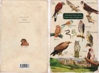 Naturecard - Rapaci Lassù Dove l'Aria é Fresca