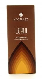 Legni - Doccia Shampoo