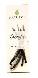 Vaniglia Bianca - Eau DeToilette