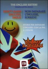 Non Imparare l'Inglese, Sorridi!
