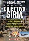Obiettivo Siria (eBook) T. Cartalucci N. Bowie