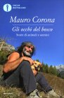 Gli Occhi del Bosco Mauro Corona