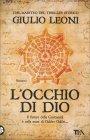 L'Occhio di Dio Giulio Leoni