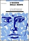 L'Occhio della Mente