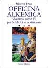 Officina Alkemica Salvatore Brizzi
