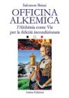 Officina Alkemica (eBook) Salvatore Brizzi