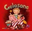 Golosone Khoa Le