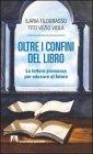 Oltre i Confini del Libro Ilaria Filograsso Tito Vezio Viola