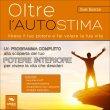 Oltre l'Autostima (AudioLibro Mp3)