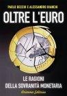 Oltre l'Euro eBook Paolo Becchi