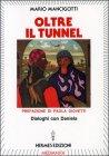 Oltre il Tunnel
