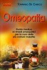 Omeopatia Tommaso De Chirico