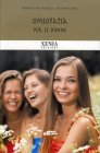 Omeopatia per le Donne Roberto Pagnanelli Cristina Orel