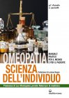 Omeopatia Scienza dell'Individuo (eBook) Osvaldo Sponzilli, Giovanni Francesco di Paolo