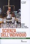Omeopatia Scienza dell'Individuo Giovanni Francesco Di Paolo Osvaldo Sponzilli