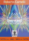 Omniverso (eBook) Roberto Cortelli