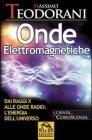 Onde Elettromagnetiche (eBook) Massimo Teodorani