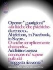 """Operare """"Guarigioni"""" - Sia Fisiche che Psichiche- da Remoto (eBook) Marco Fomia, Milena De Mattia"""
