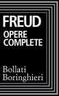 Opere Complete (eBook) Sigmund Freud