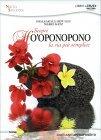 Scopri Ho'Oponopono - Il Film in DVD