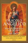 Oracolo Angelico - Cofanetto con Libro e 36 Carte