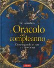L'Oracolo del Compleanno Pam Carruthers