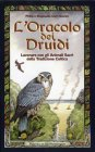 L'Oracolo dei Druidi Philip e Stephanie Carr-Gomm