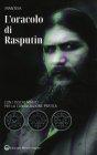 L'Oracolo di Rasputin