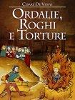 Ordalie, Roghi e Torture - eBook Cesare De Vesme