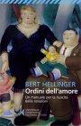 Ordini dell'Amore Bert Hellinger