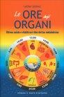 Le Ore degli Organi Lothar Ursinus